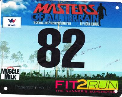 Mastersofallterrainhalf2bib82