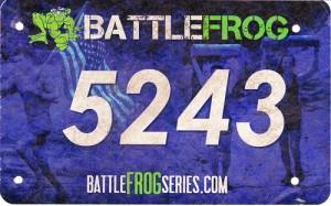 BattleFrog 1